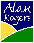 Alan Rogers Award